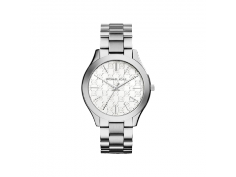 Женские часы Michael Kors MK3371