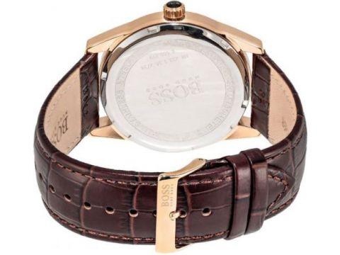Мужские часы Hugo Boss HB1513125