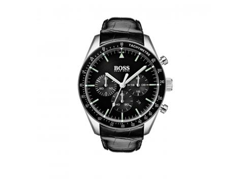 Мужские часы Hugo Boss HB1513625