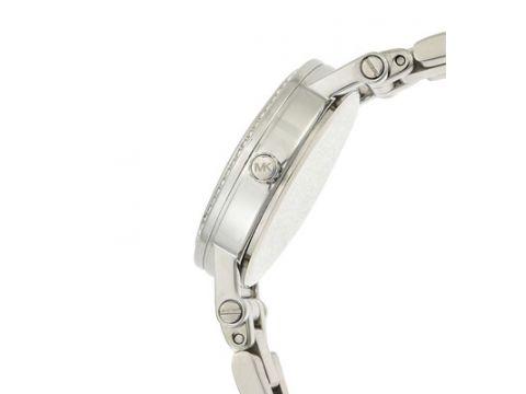 Женские часы Michael Kors MK3891