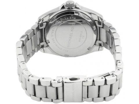 Женские часы Michael Kors MK5612