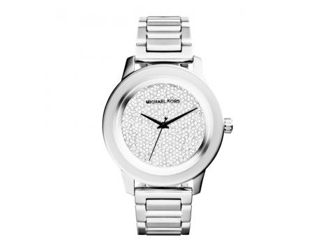 Женские часы Michael Kors MK5996