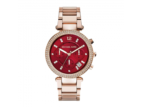 Женские часы Michael Kors MK6106