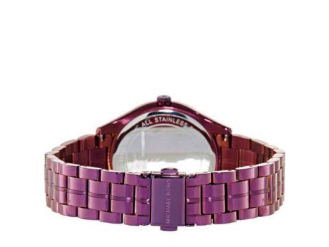 Женские часы Michael Kors MK3724