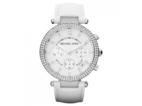 Женские часы Michael Kors MK2277
