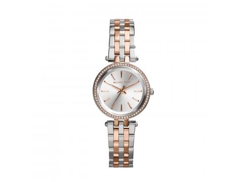Женские часы Michael Kors MK3298