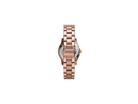 Женские часы Michael Kors MK3334