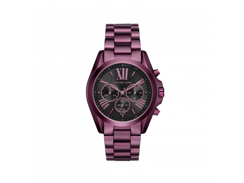 Женские часы Michael Kors MK6398