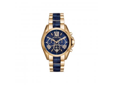 Женские часы Michael Kors MK6268