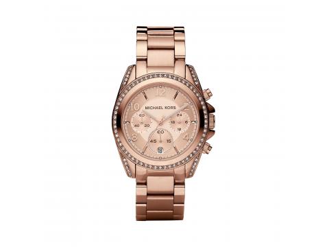 Женские часы Michael Kors MK5263