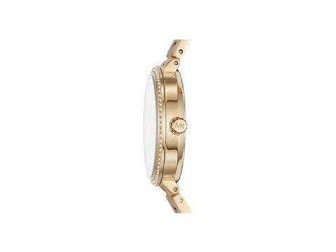 Женские часы Michael Kors MK6441