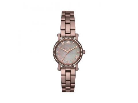 Женские часы Michael Kors MK3683