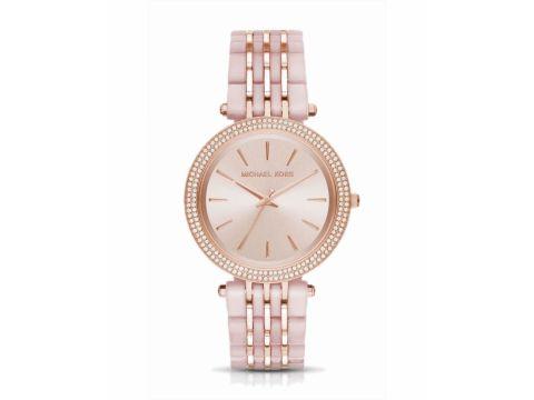 Женские часы Michael Kors MK4327