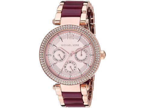 Женские часы Michael Kors MK6536