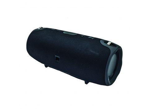 Портативная беспроводная колонка Charge Xtreme Small Black (GA101009082)