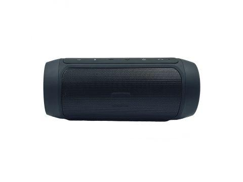 Портативная беспроводная колонка Charge 2+ Black (GA101009083)