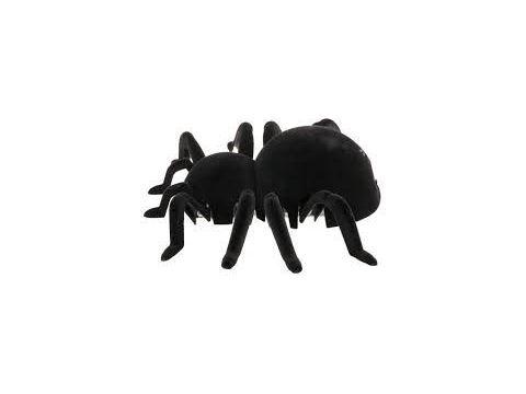 Робот на радиоуправлении Wall Climbing Spider паук (1026388931)