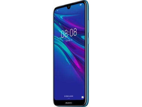 Мобильный телефон Huawei Y6 2019 Blue (9428392)