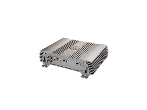Автомобильный усилитель DLS CA22 (66484)