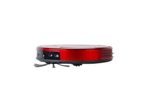 Робот-пылесос Top Technology i5 Red (VCTTTT01I5)