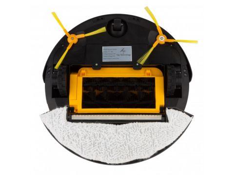 Робот-пылесос Top Technology TT-R01 (VCTTR01)