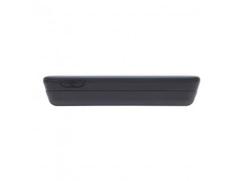 3G WiFi роутер Novatel MiFi 4620LE (036524)
