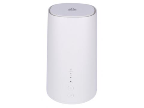 4G/3G Wi-Fi роутер Huawei B528s