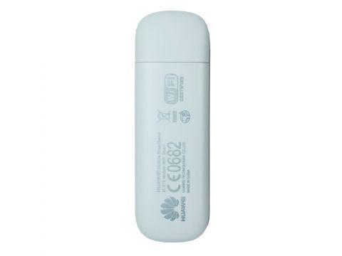 3G WiFi роутер Huawei EC315 Интертелеком