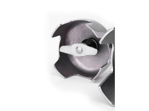Миксер (гомогенизатор) ручной погружной GoodFood BL160V