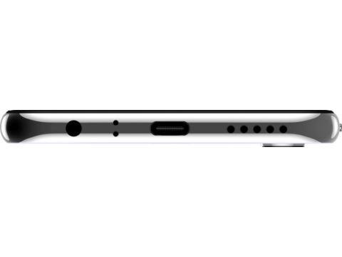 Xiaomi Redmi Note 8T 4/64GB Moonlight White Global (XTD00253)
