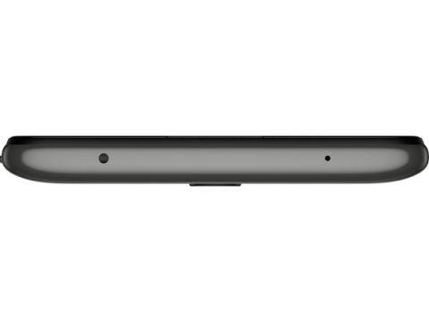 Xiaomi Redmi 8 4/64Gb Onyx Black Global (XTD00157)