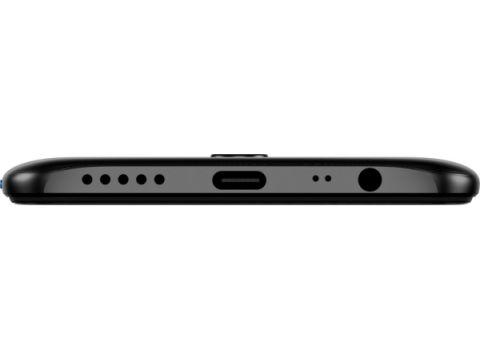 Xiaomi Redmi 8A 2/32GB Midnight Black Global (XTD00148)