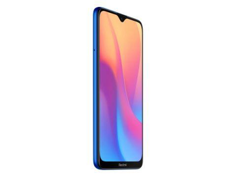 Xiaomi Redmi 8A 2/32GB Ocean Blue Global (XTD00149)