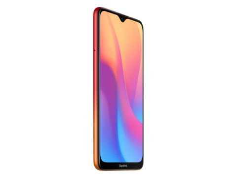 Xiaomi Redmi 8A 2/32GB Sunset Red Global (XTD00191)