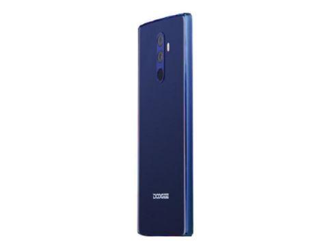 Doogee MIX 2 6/64Gb Blue (DTD00322)