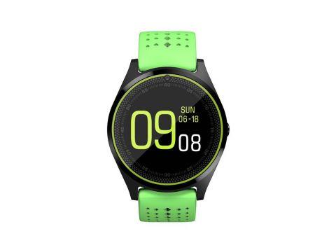 Умные часы Smart Smart Watch V9 Green (SWV9G)