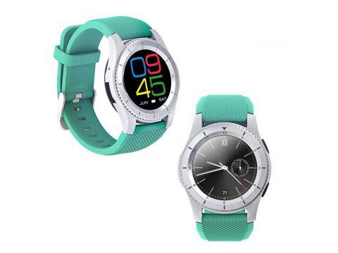 Умные часы Smart Watch G8 Green (SWG8G)
