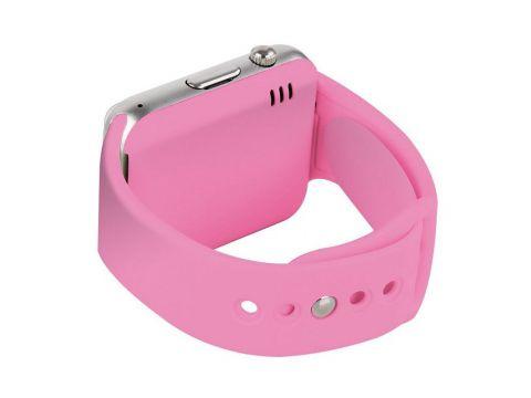 Умные часы Smart Watch A1 Pink (SWA1P)
