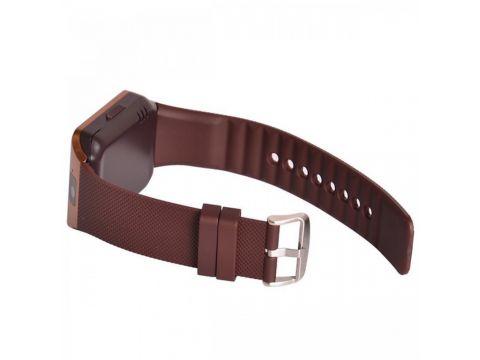 Умные часы Smart Watch DZ09 Bronze (SWDZ09BR)