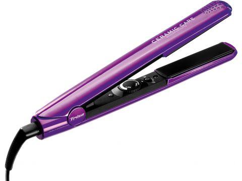 Выпрямитель для волос Trisa Ceramic Care 1305.8910 (4229)