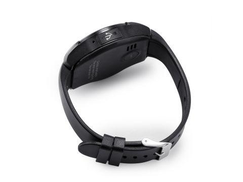 Часы Smart Watch Phone V8 Black (13559)
