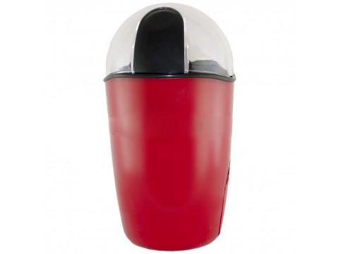 Кофемолка электрическая Domotec MS-1306 Красная (sp3532)