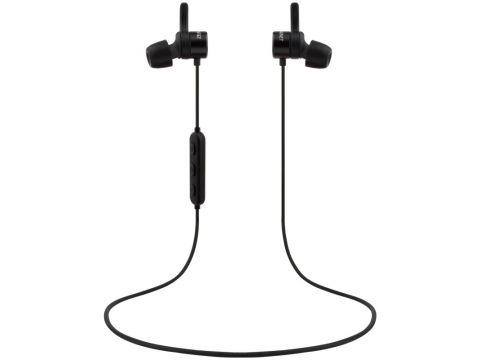 Наушники Bluetooth Airon ZEUS Magnet Black (69455455002320)