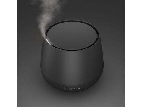 Ароматизатор воздуха Stadler Form Julia Black (J031)