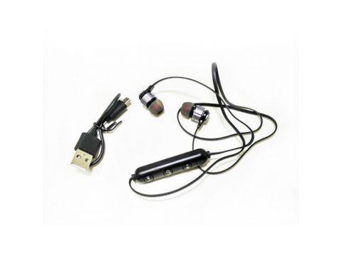 Беспроводные наушники bluetooth MDR T180A Black Черный (sp_4415)