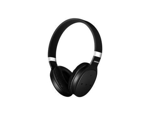 Bluetooth наушники Joyroom JR-H15 195 mAh Черный (SUN1734)