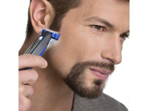 Триммер для мужчин Micro Touch Solo (101005016)