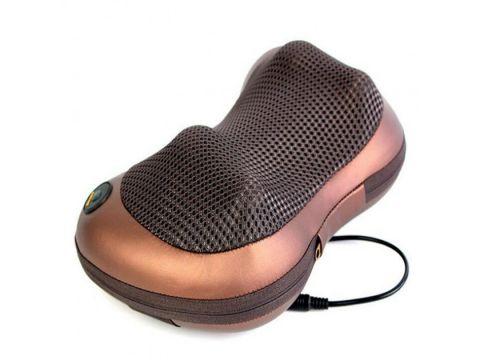Массажер для спины и шеи Car&Home (70187CH)