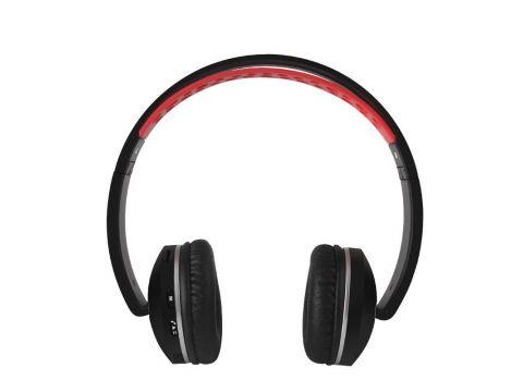 Наушники Bluetooth Gorsun GS-E85 Black (100164)