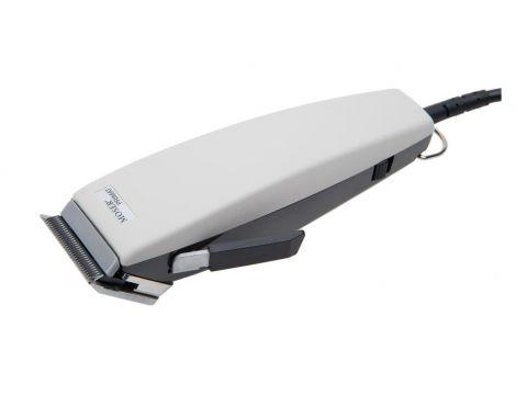 Машинка для стрижки Moser Primat Светло серый (1230-0051)